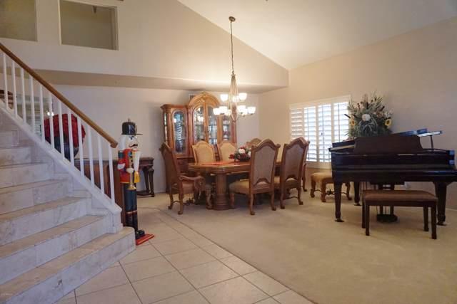 9033 E Conieson Road, Scottsdale, AZ 85260 (MLS #6015522) :: The Kenny Klaus Team
