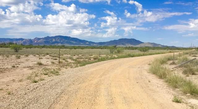 TBD Tbd, Cochise, AZ 85606 (MLS #6015659) :: Dave Fernandez Team | HomeSmart