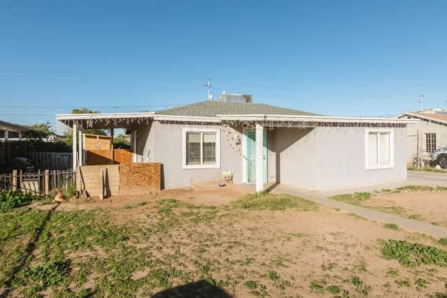 6 S 28TH Avenue, Phoenix, AZ 85009 (MLS #6016032) :: Relevate | Phoenix