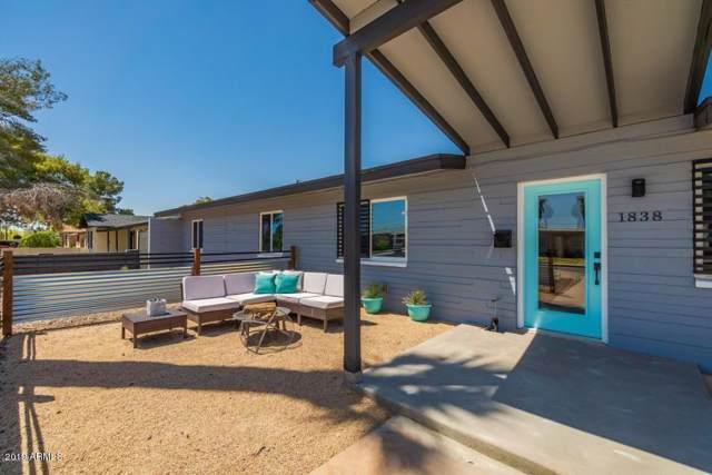 1838 E Monterey Way, Phoenix, AZ 85016 (MLS #6016081) :: Arizona Home Group