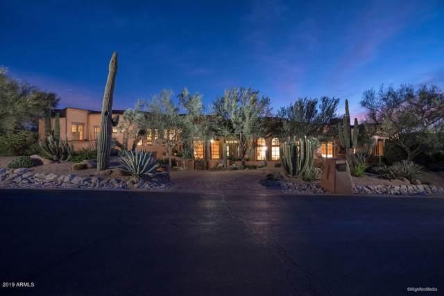 7747 E Black Mountain Road, Scottsdale, AZ 85266 (MLS #6016228) :: Scott Gaertner Group