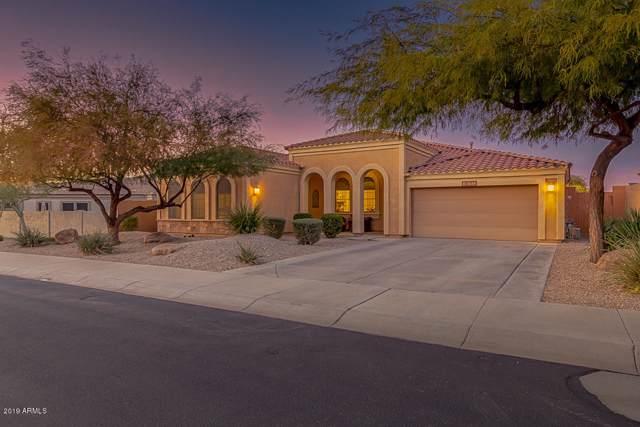18150 W Las Cruces Drive, Goodyear, AZ 85338 (MLS #6016378) :: The Kenny Klaus Team