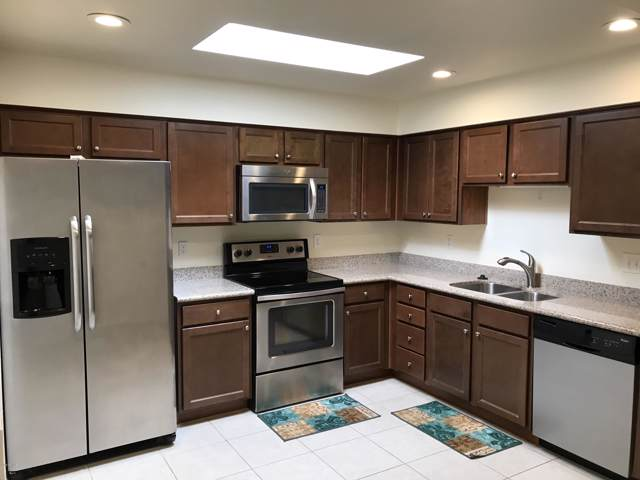 4328 E Capri Avenue #192, Mesa, AZ 85206 (MLS #6016531) :: The Mahoney Group
