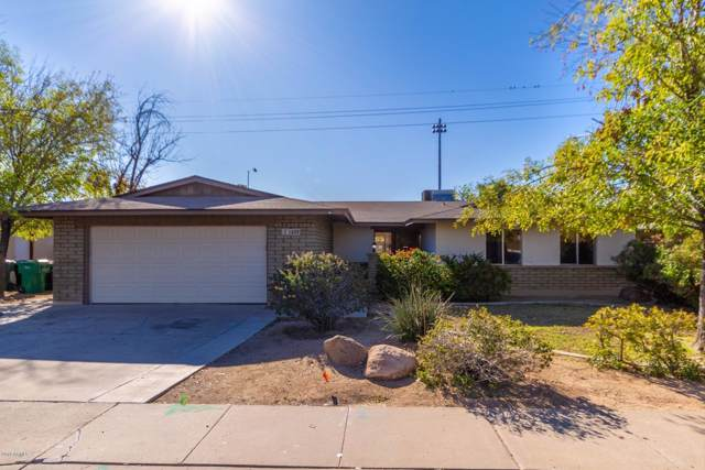 1409 W Naranja Avenue, Mesa, AZ 85202 (MLS #6016687) :: Arizona Home Group