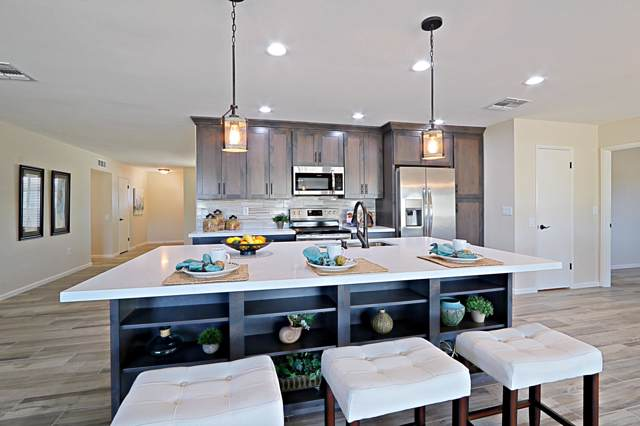 13050 W Wildwood Drive, Sun City West, AZ 85375 (MLS #6016712) :: The Property Partners at eXp Realty