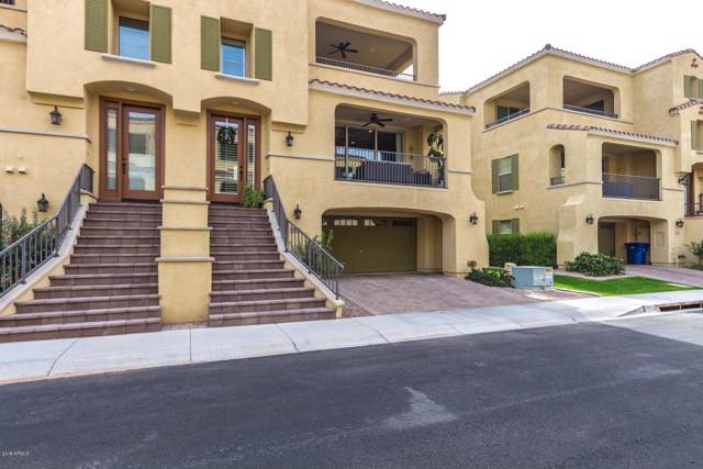 7110 W Ivanhoe Street, Chandler, AZ 85226 (MLS #6016733) :: The Kenny Klaus Team