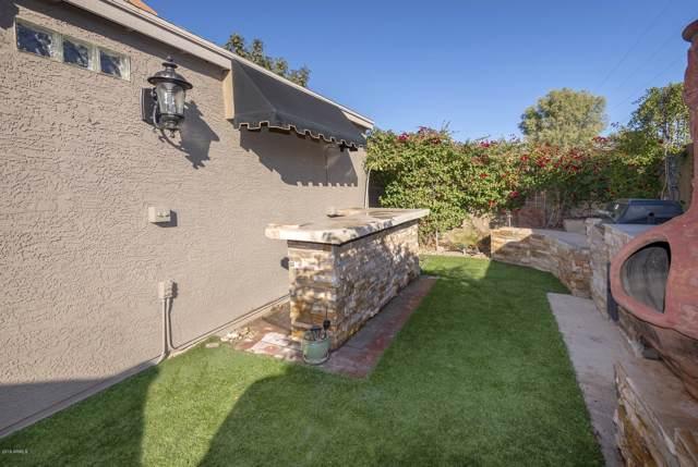 16017 S 40TH Way, Phoenix, AZ 85048 (MLS #6016757) :: Yost Realty Group at RE/MAX Casa Grande
