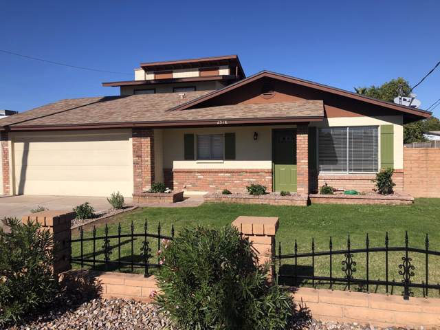 2518 E Mcarthur Drive, Tempe, AZ 85281 (MLS #6016913) :: The Property Partners at eXp Realty