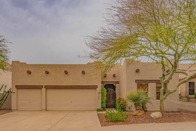 29224 N 50th Place, Cave Creek, AZ 85331 (MLS #6017062) :: The Kenny Klaus Team