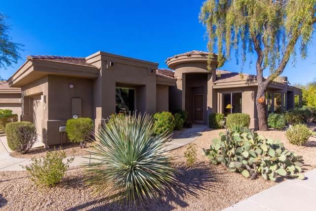 7370 E Sunset Sky Circle, Scottsdale, AZ 85266 (MLS #6017172) :: The Kenny Klaus Team