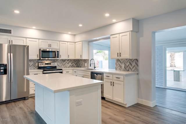 4330 E Bluefield Avenue, Phoenix, AZ 85032 (MLS #6017260) :: Revelation Real Estate