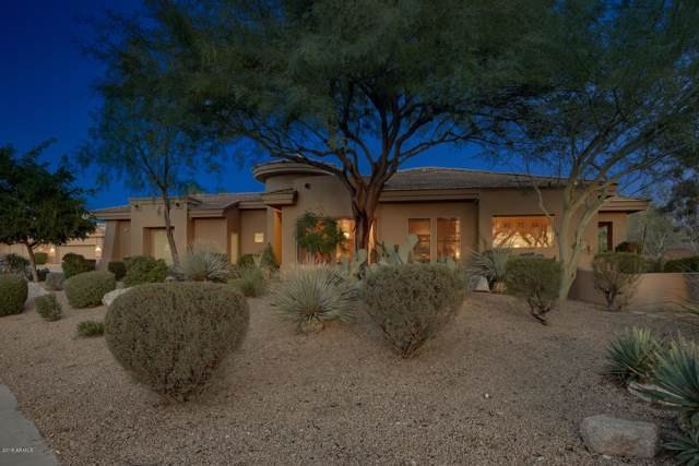 33127 N 72ND Way, Scottsdale, AZ 85266 (MLS #6017840) :: Scott Gaertner Group