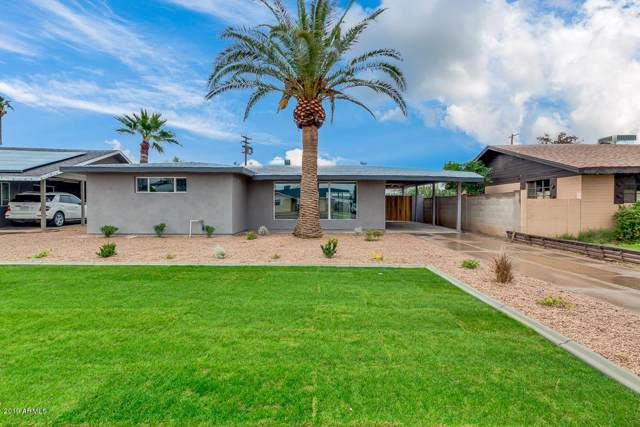 4133 N 6TH Avenue, Phoenix, AZ 85013 (MLS #6017999) :: neXGen Real Estate