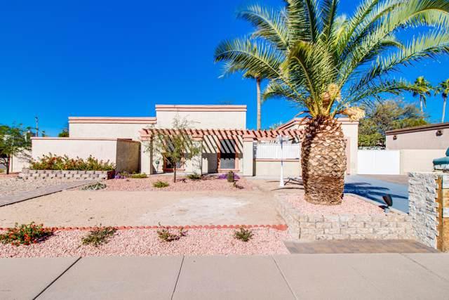 4064 W Michigan Avenue, Glendale, AZ 85308 (MLS #6018154) :: Arizona 1 Real Estate Team