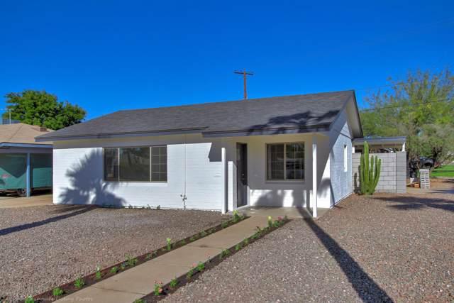 1812 E Pinchot Avenue, Phoenix, AZ 85016 (MLS #6018364) :: Arizona Home Group