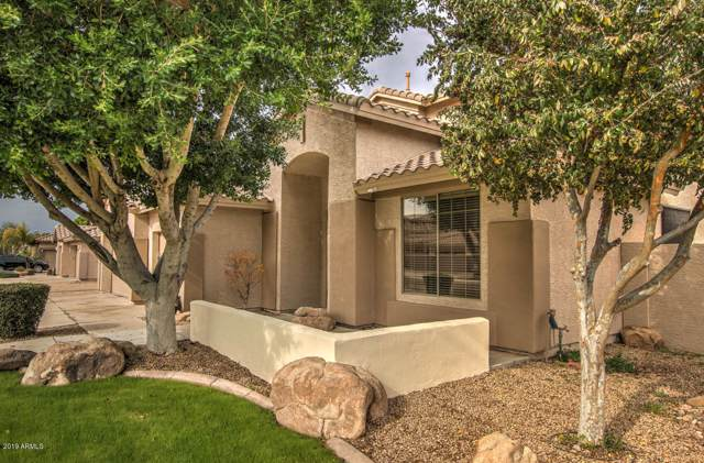 7972 W Robin Lane, Peoria, AZ 85383 (MLS #6018396) :: The Property Partners at eXp Realty