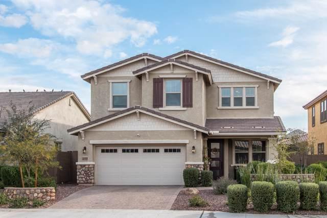 21931 N 97TH Glen, Peoria, AZ 85383 (MLS #6018585) :: The Kenny Klaus Team