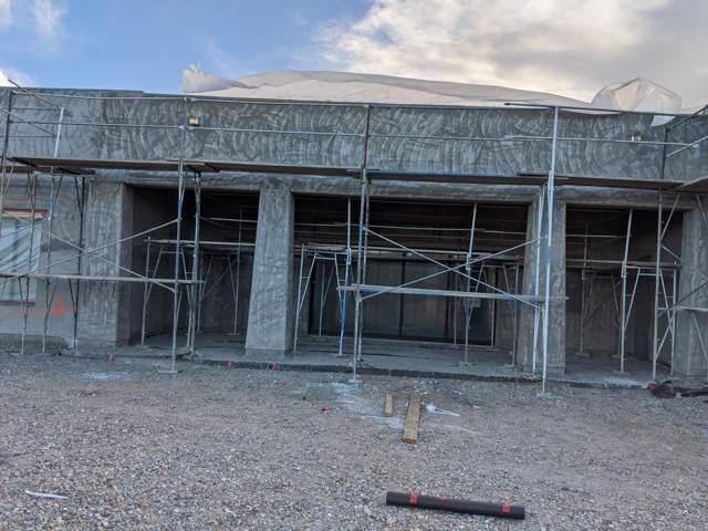 30600 N Pima Road #68, Scottsdale, AZ 85266 (MLS #6018662) :: Scott Gaertner Group