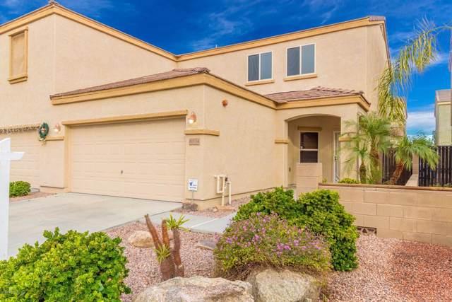 8834 W Aster Drive, Peoria, AZ 85381 (MLS #6018680) :: The Kenny Klaus Team