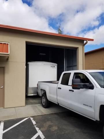 3017 Centerpoine East Drive, Prescott, AZ 86301 (MLS #6018882) :: Brett Tanner Home Selling Team