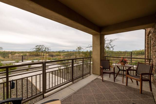 17850 N 68TH Street #1154, Phoenix, AZ 85054 (MLS #6018979) :: Long Realty West Valley