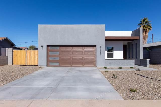 8624 W Mountain View Road, Peoria, AZ 85345 (MLS #6019429) :: Scott Gaertner Group