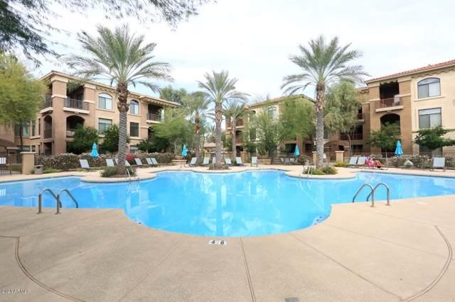 11640 N Tatum Boulevard #1064, Phoenix, AZ 85028 (MLS #6019492) :: The Kenny Klaus Team