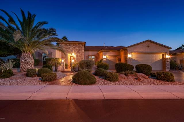 20903 N Barberry Lane N, Surprise, AZ 85387 (MLS #6019755) :: NextView Home Professionals, Brokered by eXp Realty