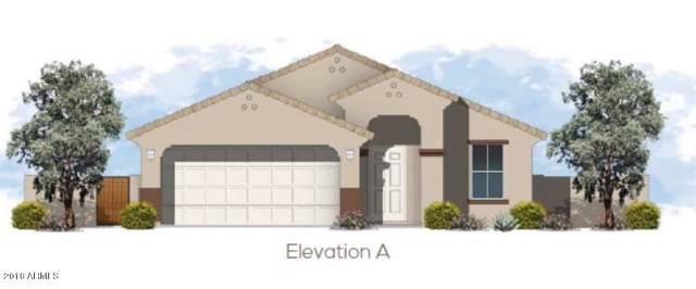1949 N Lewis Place, Casa Grande, AZ 85122 (MLS #6020061) :: The Kenny Klaus Team