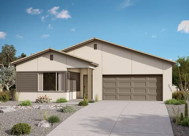 21150 W Monte Vista Road, Buckeye, AZ 85396 (MLS #6020126) :: The W Group