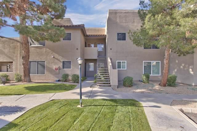 9450 E Becker Lane #2003, Scottsdale, AZ 85260 (MLS #6020131) :: neXGen Real Estate