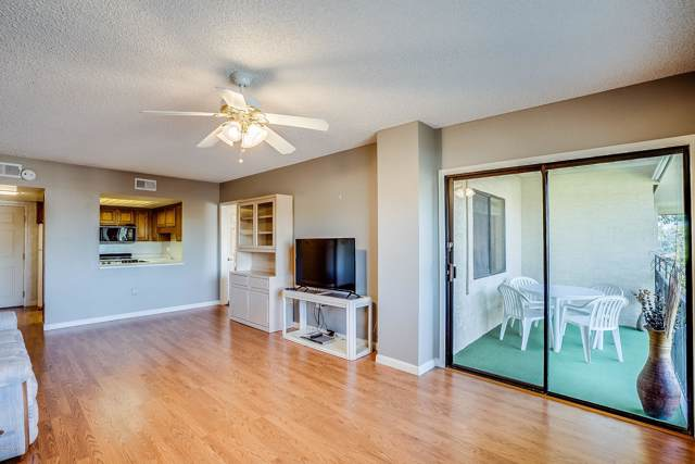 10330 W Thunderbird Boulevard A326, Sun City, AZ 85351 (MLS #6020291) :: neXGen Real Estate