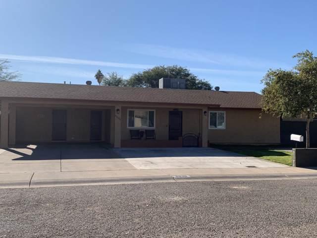 8639 W Whitton Avenue, Phoenix, AZ 85037 (MLS #6020295) :: The Kenny Klaus Team