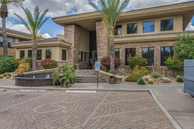 6900 E Princess Drive #2174, Phoenix, AZ 85054 (MLS #6020416) :: neXGen Real Estate