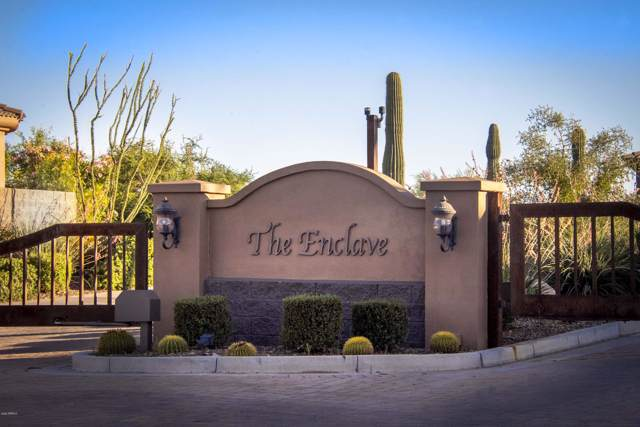 12955 N Northstar Drive, Fountain Hills, AZ 85268 (MLS #6020466) :: The Property Partners at eXp Realty