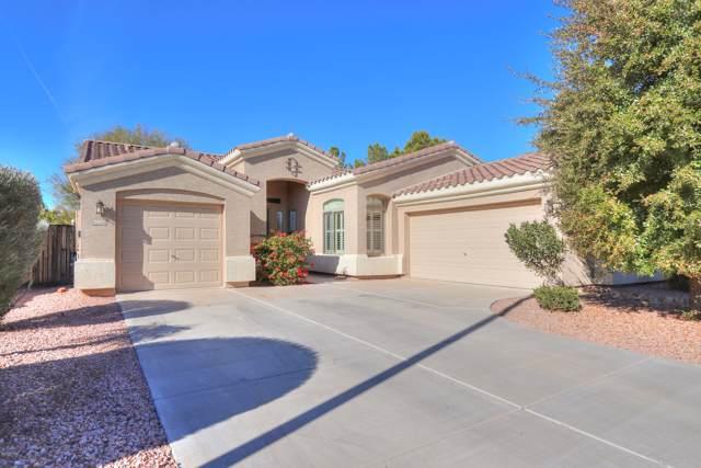 2997 N Coconut Court, Casa Grande, AZ 85122 (MLS #6020481) :: Yost Realty Group at RE/MAX Casa Grande