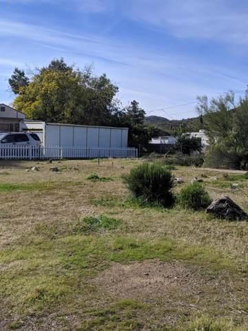 34480 S Bertha Street, Black Canyon City, AZ 85324 (MLS #6020932) :: Brett Tanner Home Selling Team