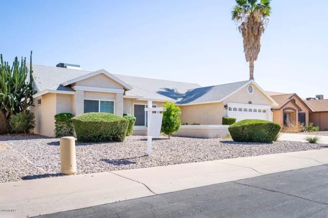 10801 W Morten Avenue, Glendale, AZ 85307 (MLS #6021004) :: Selling AZ Homes Team