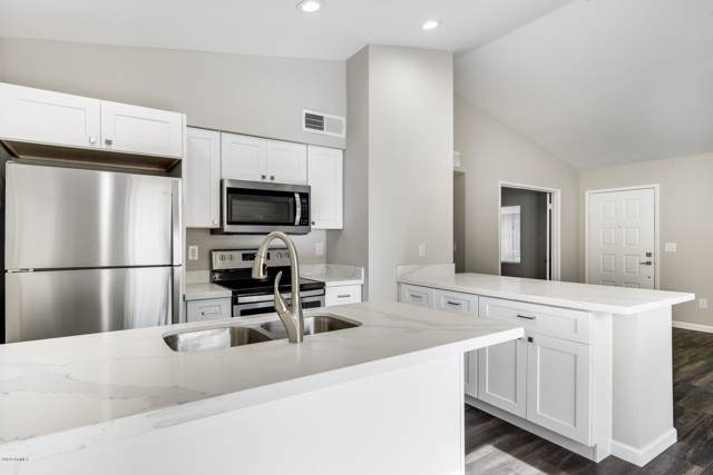 35 W Concorda Drive #102, Tempe, AZ 85282 (MLS #6021106) :: Openshaw Real Estate Group in partnership with The Jesse Herfel Real Estate Group