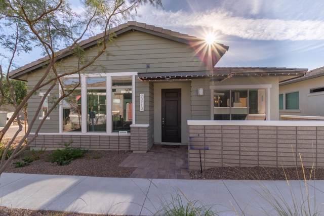 20710 W Windsor Boulevard, Buckeye, AZ 85396 (MLS #6021137) :: The Garcia Group