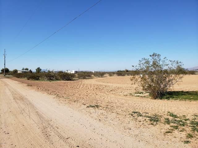 000 Indianola Avenue, Tonopah, AZ 85354 (MLS #6021144) :: The Property Partners at eXp Realty