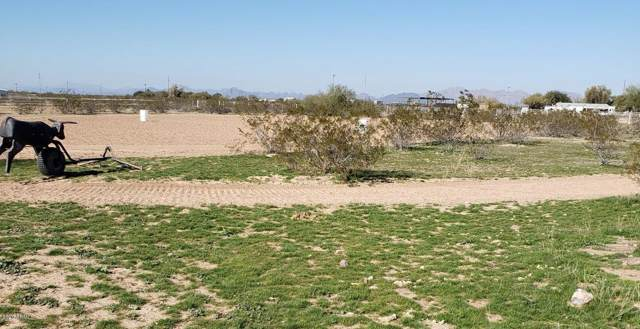 000 Indianola Avenue, Tonopah, AZ 85354 (MLS #6021183) :: My Home Group