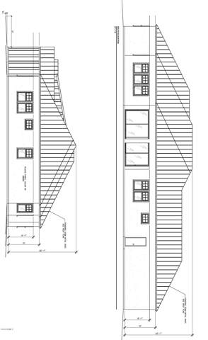 17199 W Peoria Avenue, Waddell, AZ 85355 (MLS #6021296) :: Revelation Real Estate