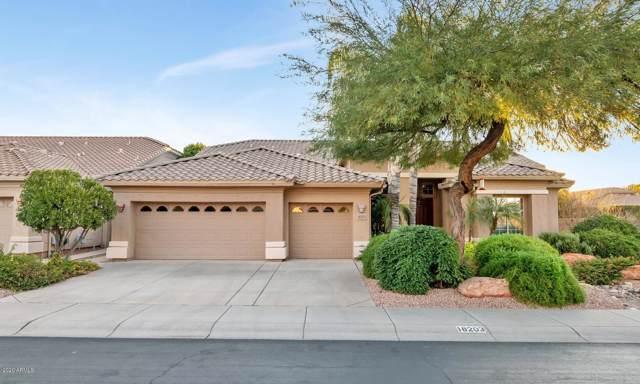 18203 N 52ND Way, Scottsdale, AZ 85254 (MLS #6021411) :: The Kenny Klaus Team