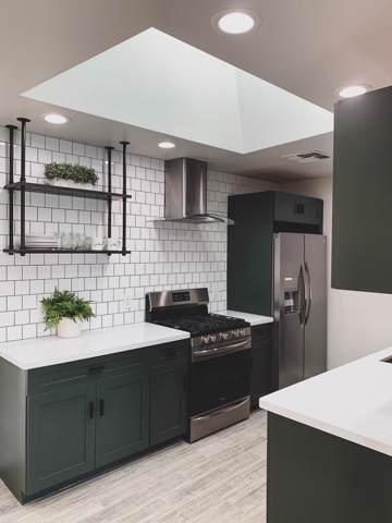 4119 N 4TH Avenue, Phoenix, AZ 85013 (MLS #6021452) :: neXGen Real Estate