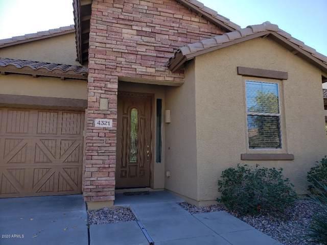 4321 W Powell Drive, New River, AZ 85087 (MLS #6021507) :: The Garcia Group