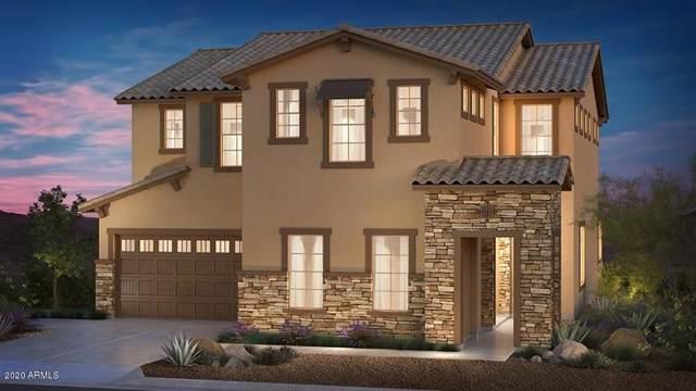 7456 W Andrea Drive, Peoria, AZ 85383 (MLS #6021555) :: The Kenny Klaus Team