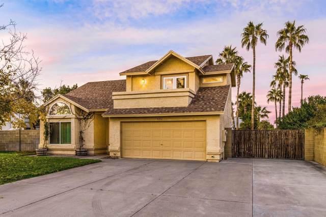 4332 E Everett Drive, Phoenix, AZ 85032 (MLS #6021577) :: Revelation Real Estate