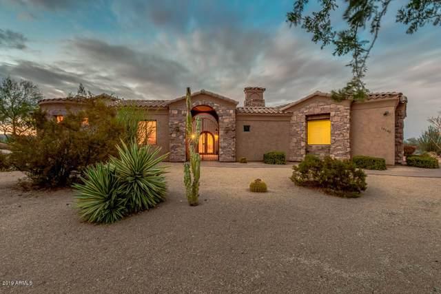 19140 W Townley Court, Waddell, AZ 85355 (MLS #6021713) :: Arizona Home Group
