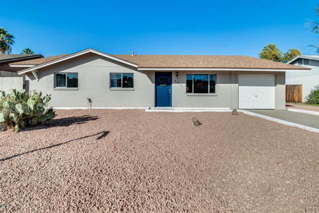4116 W Butler Drive, Phoenix, AZ 85051 (MLS #6021784) :: The Property Partners at eXp Realty